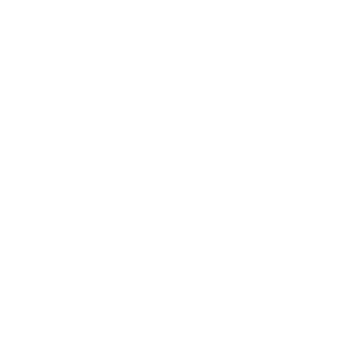 pictogramme raccordement